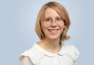 Eva Christen